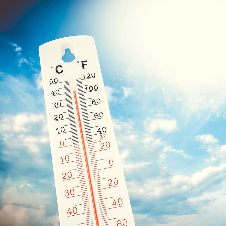 なぜ温度と湿度の管理が重要なのか?